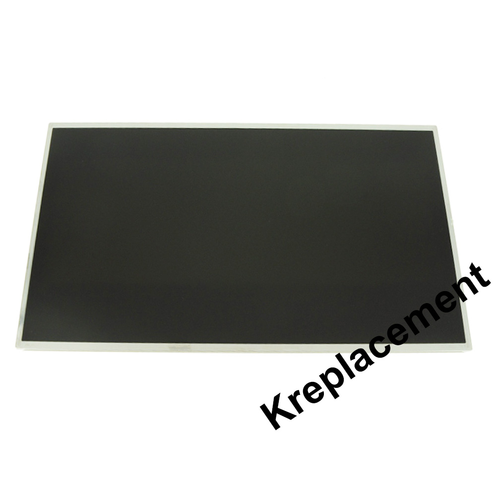"For HP ENVY TouchSmart 23-K319 All-in-one PC LED LCD Display Panel Screen Replacement 23"" FHD 1920 x 1080-NON-touch"