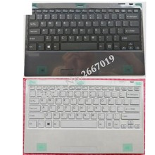 US Wireless Bluetooth keyboard  11.6 inch for SONY for Vaio Tap 11 tablet pc for Sony SVT11 TAP11 VGP-WKB16 tablet keyboard