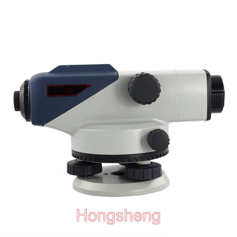 LETER automatic Anping Level L30 Automatic Optical Level