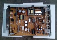 C451 C550 C650 C253 C353 Power board abastecimento A00JM40405
