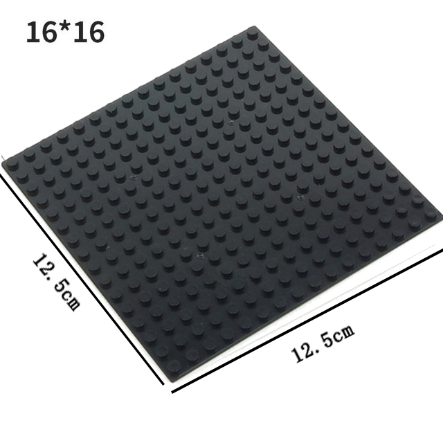 32-32-Dots-Classic-Base-Plates-for-Small-Bricks-Baseplate-Board-Compatible-Legoing-figures-DIY-Building.jpg_640x640 (13)