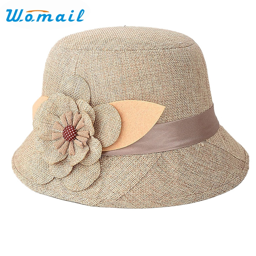 womail newly design 2015 sales cheap new fashion