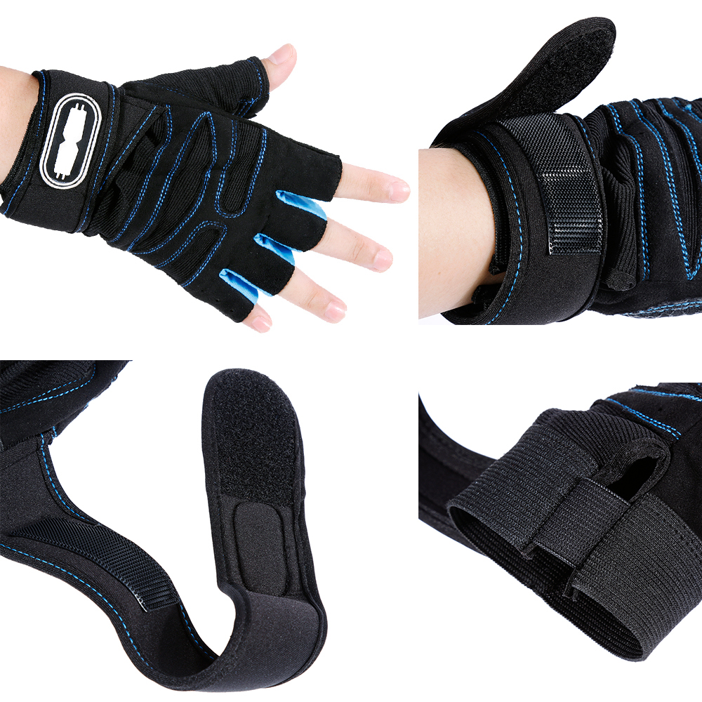 Zacro-Gym-Gloves-Fitness-Weight-Lifting-Gloves-Body-Building-Training-Sports-Exercise-Sport-Workout-Glove-for (4)