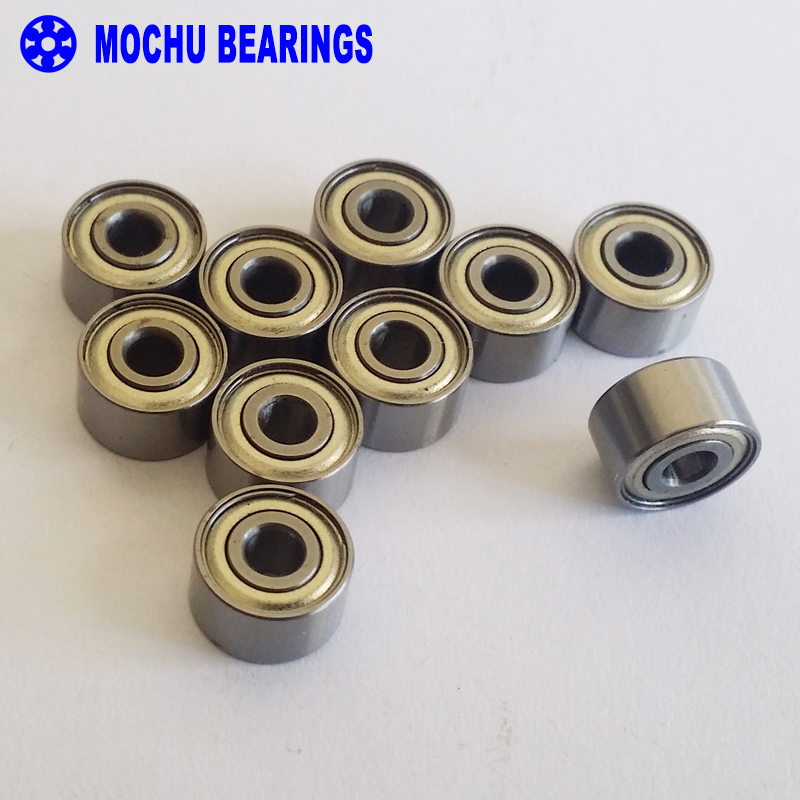 100pcs bearing 606 606Z 606ZZ 6X17X6 MOCHU Shielded Miniature Ball Bearings MINI Ball Bearing new arrival xinxun x47 2 4ghz 6 axis gyro 4 5 ch quadcopter with 360 dgree eversion function led light remote control helicopter