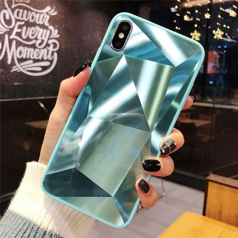 iphone 7 plus 6 6s plus 8 plus xs max xr x case-13