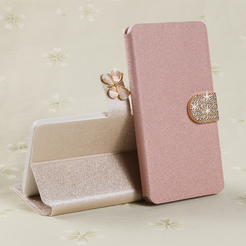 Flip case for Sony Xperia X Xperia X Compact fundas wallet style PU leather flip cover for Sony Xperia X Performance F8131 F8132