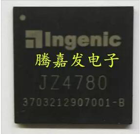 2pcs/lot  JZ4780 BGA2pcs/lot  JZ4780 BGA