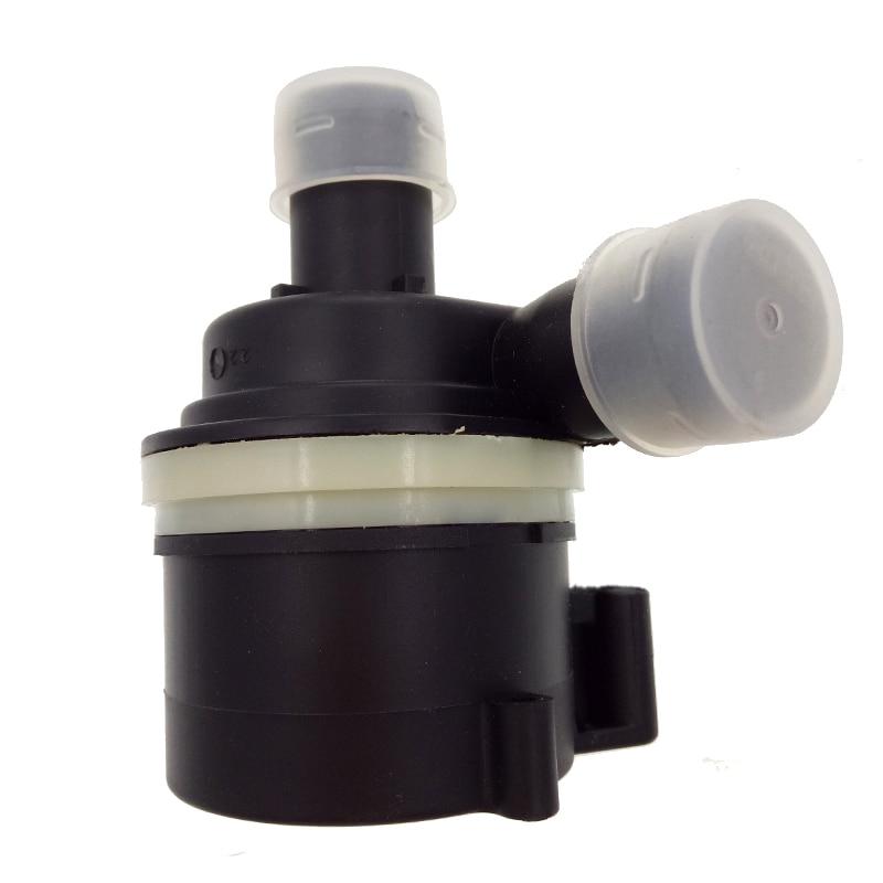 OE: 059121012B 059 121 012B pompe à eau auxiliaire adaptée pour Volkswagen VW Amarok Touareg pour Audi A4 A5 A6/Avant Q5 Q7