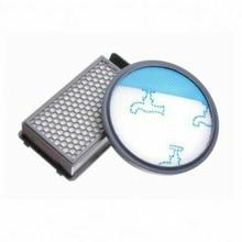 2pcs/Set Filter For Rowenta RO3715 RO3795 RO3798 Vacuum Cleaner Accessory high quality vacuum tool