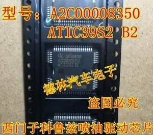 Image 1 - A2C00008350 ATIC39S2B2 ATIC39S2 B2  100% New and original