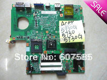 For ACER 5930G Laptop Motherboard Mainboard ddr2 48.4Z501.021 Fully Tested Good Condition