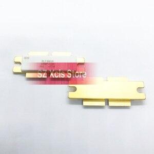 Image 2 - 100% TEST de haute qualité pour tube haute fréquence BLF188XR en STOCK