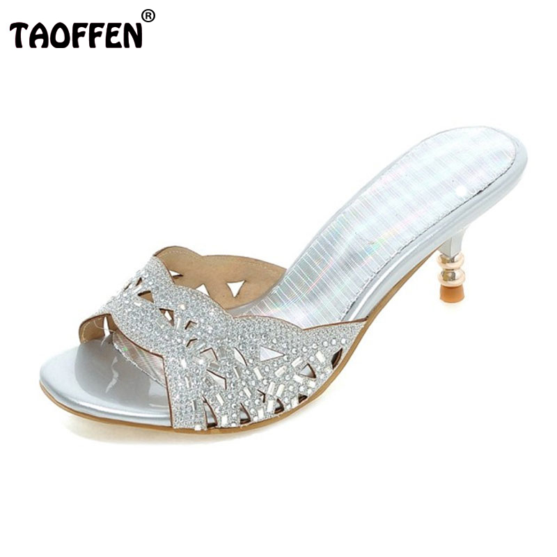 new arrival summer peep toe sexy fashion women sandals thin heel pumps princess high heels women shoes size 32-45 PA00139 cdts 35 45 46 summer zapatos mujer peep toe sandals 15cm thin high heels flowers crystal platform sexy woman shoes wedding pumps