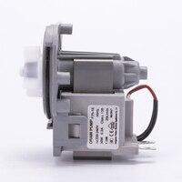 Washing Machine Drain Pump PSB 18