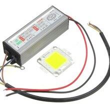 Светодиодный драйвер чип 100
