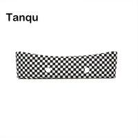 TANQU Fabric Mini Floral Fabric Trim Cotton Fabric Decoration For Mini Obag Handbag O Bag Mini