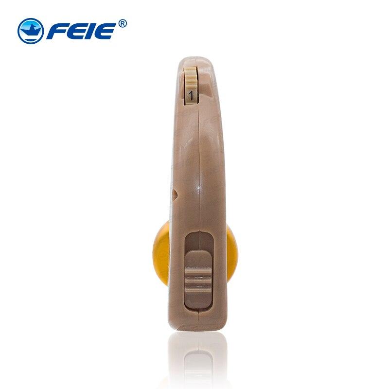 Rechargeable mini hearing aids hearing amplifier ear sound amplifier hearing aids rechargeable hearing aid C-108 axon k 88 rechargeable digital in ear hearing aid adjustable sound amplifier mini pocket hearing aids