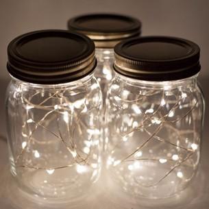 craft-fairy-lights_6597__