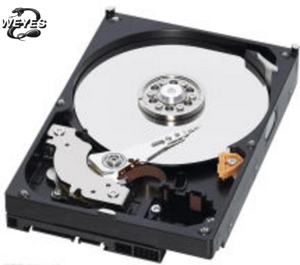 00W1168 00W1164 300GB 10K 2.5 SAS Server Hard Disk one year warranty