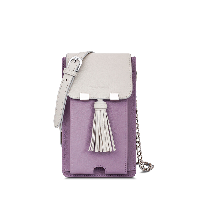 dreabasaa 2017 moda pequeno bolsa Tipo de Bolsa : Bolsas Mensageiro