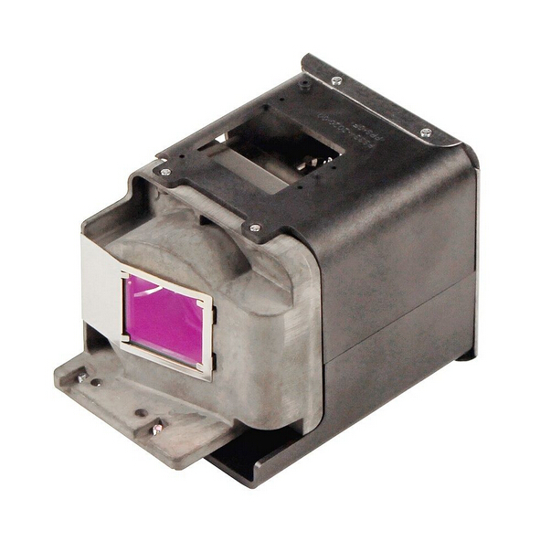 Original bare lamp with housing  for   EH501, HD151X, HD36, W501 Projectors