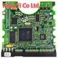 Frete grátis Pcb para MAXTOR/número Da Placa Lógica: 301353102/Principal Controlador IC: 040103700