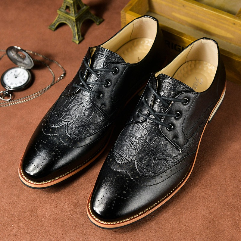 Mens Dress Shoe Care Promotion-Shop for Promotional Mens Dress ...