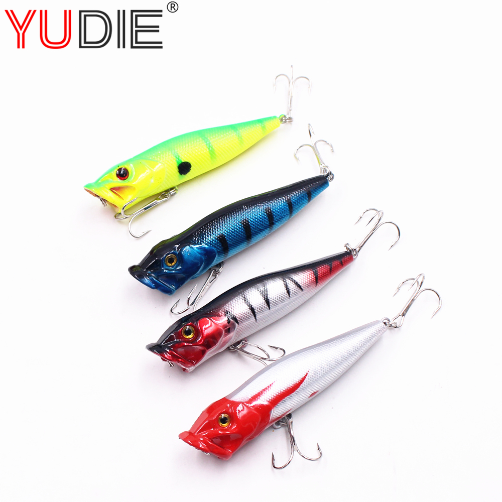1Pcs 9cm 13g Jump Noise Poper Hard Lure For Sea Carp Fly Fishing Spinner Bait Accessories Hooks Tool Wobblers Fish Sport lures mnft 1 bottle of 40g viscose bait carp glue gluey fishing lure tool