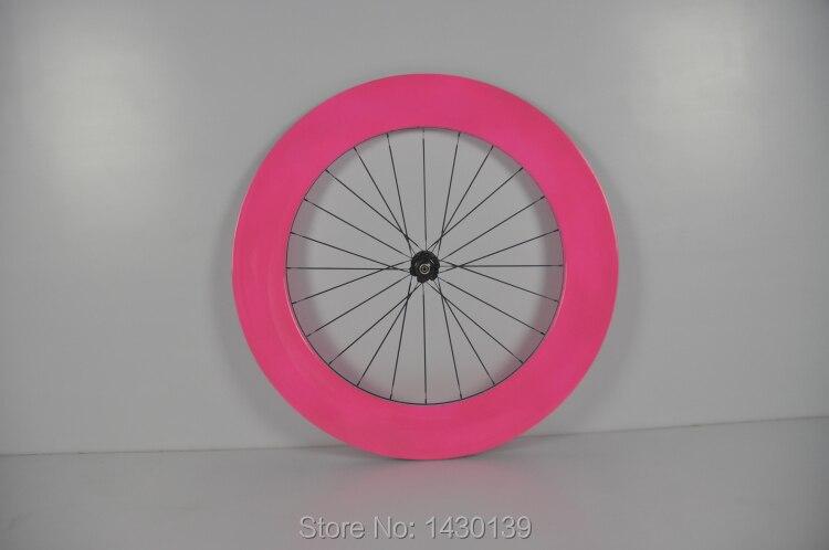 wheel-113