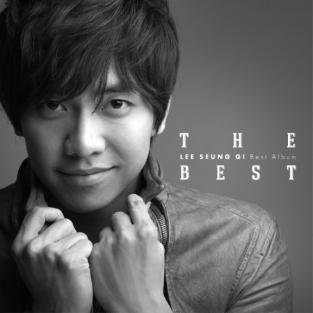 LEE SEUNG GI BEST ALBUM - THE BEST  Release Date 2012.04.19 KPOP ALBUM 1 35 assembly model e 100 frederick scher type containing metal gun turret