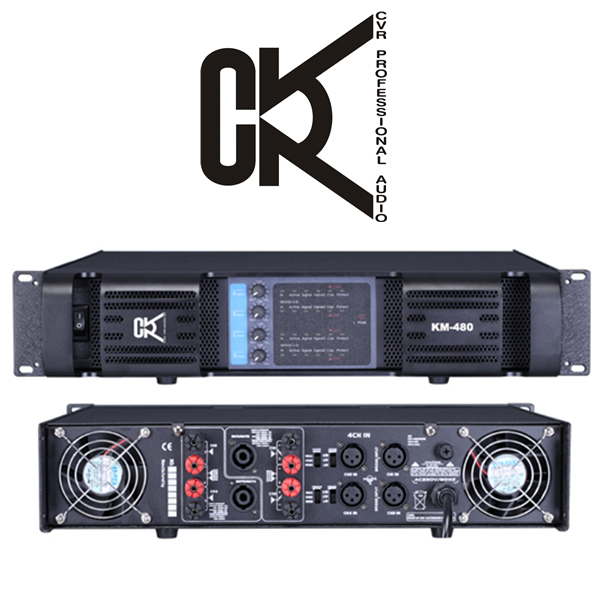 Cvr Pro Power Lifier Pa Sound System Dj Equipmentmade In Rhaliexpress: Audio System Amplifier At Gmaili.net