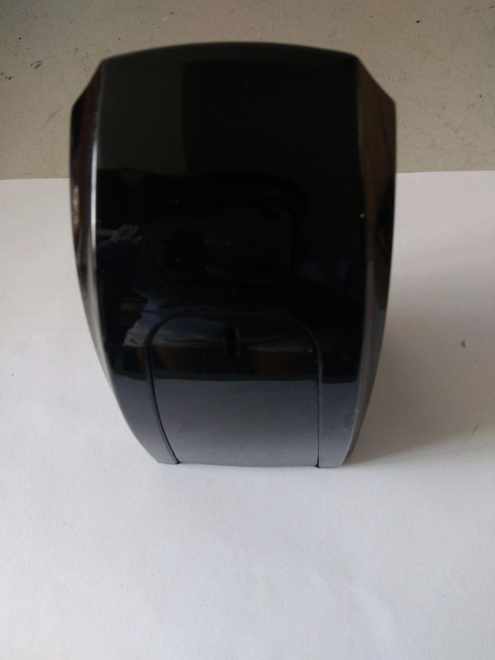 (FOR B6009) Virtual Blocker for Vacuum Cleaning Robot Liectroux B6009, 1pc/pack for x500 b2000 b3000 b2005 b2005 plus virtual blocker for vacuum cleaning robot 1pc pack