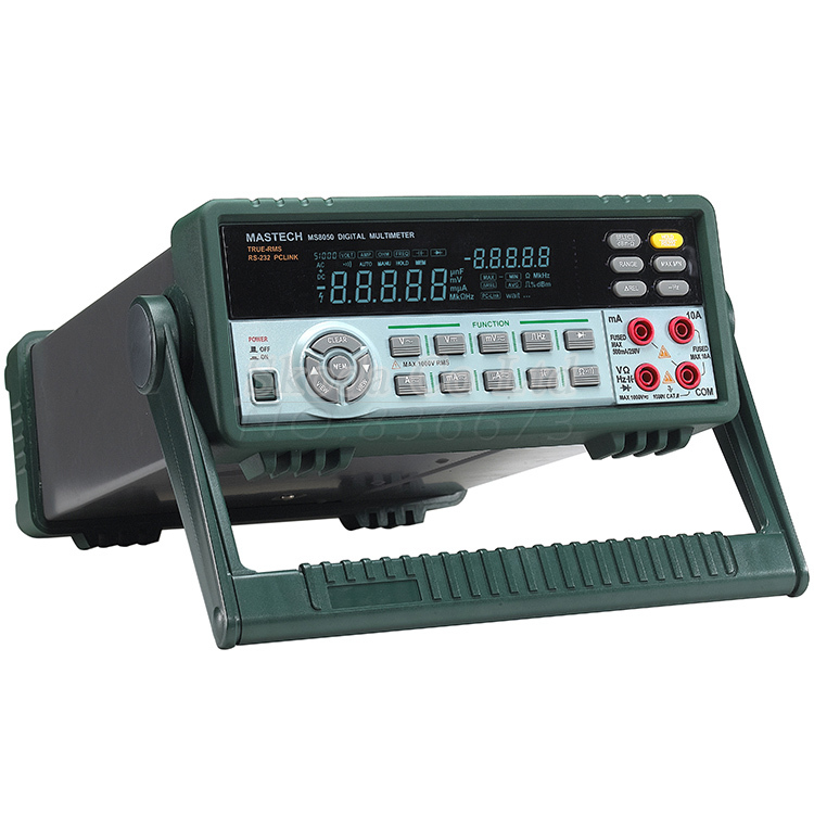 ms8050