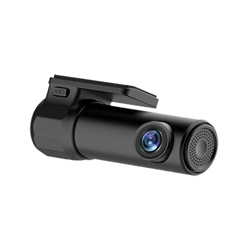 цена на Auto DVR Dash Camera 1080 P HD 170 Graden 10 m WiFi 270-Degree usb camera Auto DVR Dash Camera mini usb camera 1080p