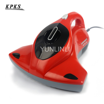 Handheld Vacuum Cleaner Acarid Remover S2 Bed /Dust/ Acarid Cleaning Machine Household Mite Removing Instrument