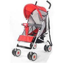 2015 new listing comfortable resistance hump design front wheel damping foam absorbent handrail stroller