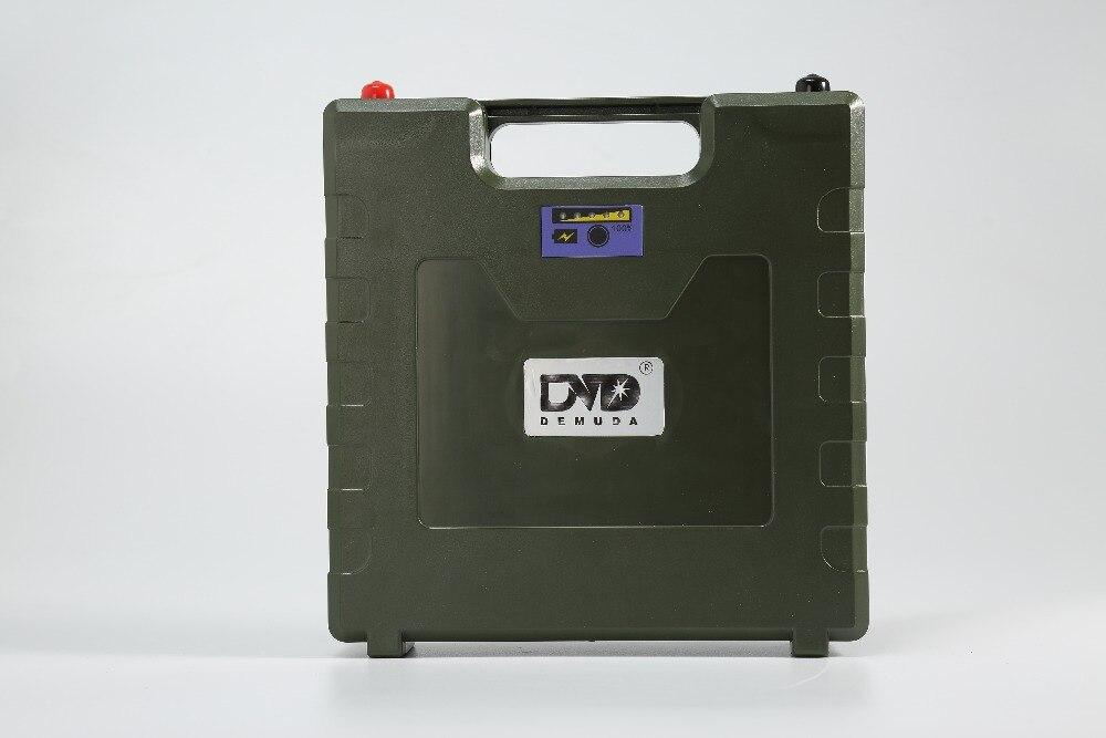 12 v 100ah литий ионные аккумуляторы Перезаряжаемый 18650 аккумулятор литий ионные батареи для автомобиля Бесплатная доставка