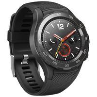 Huawei Watch 2 4G LTE NFC монитор сердечного ритма gps Com & pass фитнес трекер IP68 Смарт часы приложение расширение музыки Носимых устройств