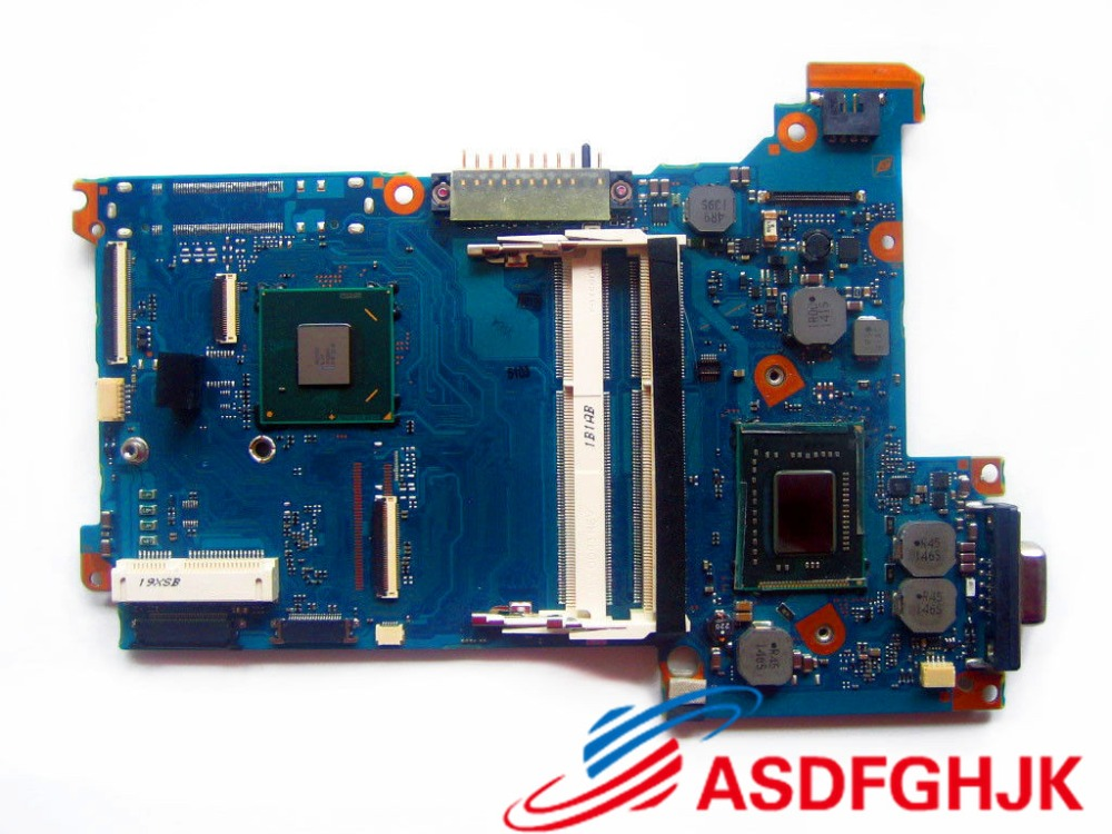 P000555310 FAL3SY3 for Toshiba Portege R830 R835 LAPTOP MOTHERBOARD WITH <font><b>I5</b></font>-<font><b>2450M</b></font> CPU 100% TESED OK image