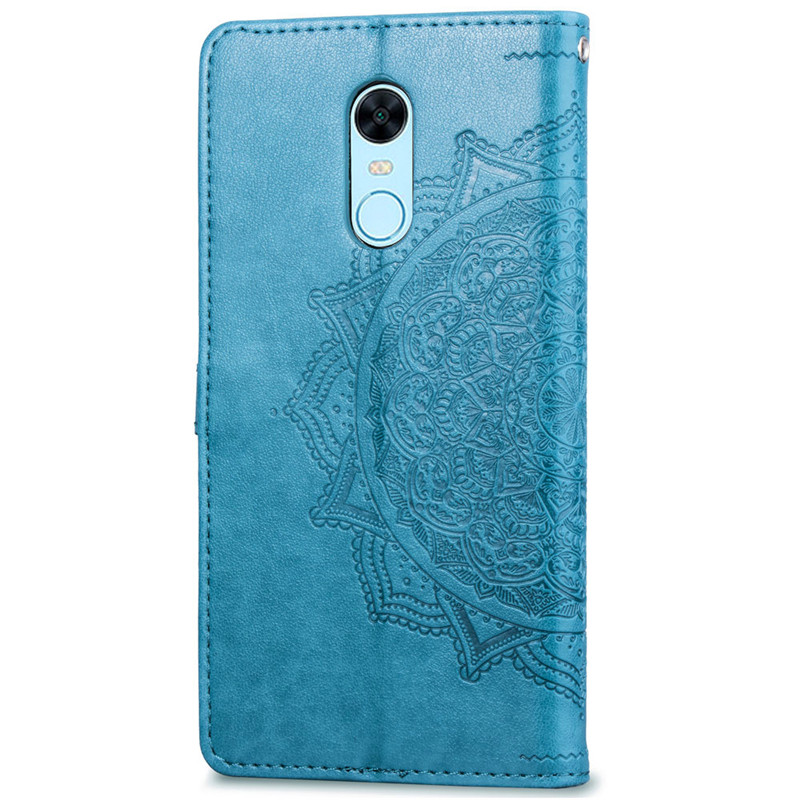 HTB1K ZXNQvoK1RjSZFDq6xY3pXaY - Leather Flip Case For Xiaomi Redmi 8 6 6A 5 Plus 4A 4X Note 5A 4 5 7 6 8 Pro 8T 3S Go Mi A3 9T 9 Lite For Redmi 8A 8 7A 6A Cover