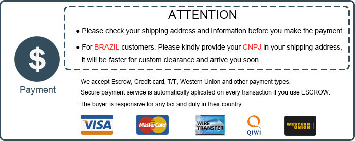 payment_conditions2