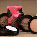 Miracle high quality face black eye Freckles Splash concealer cream Nutritious Moisturizer multi colors Free shipping