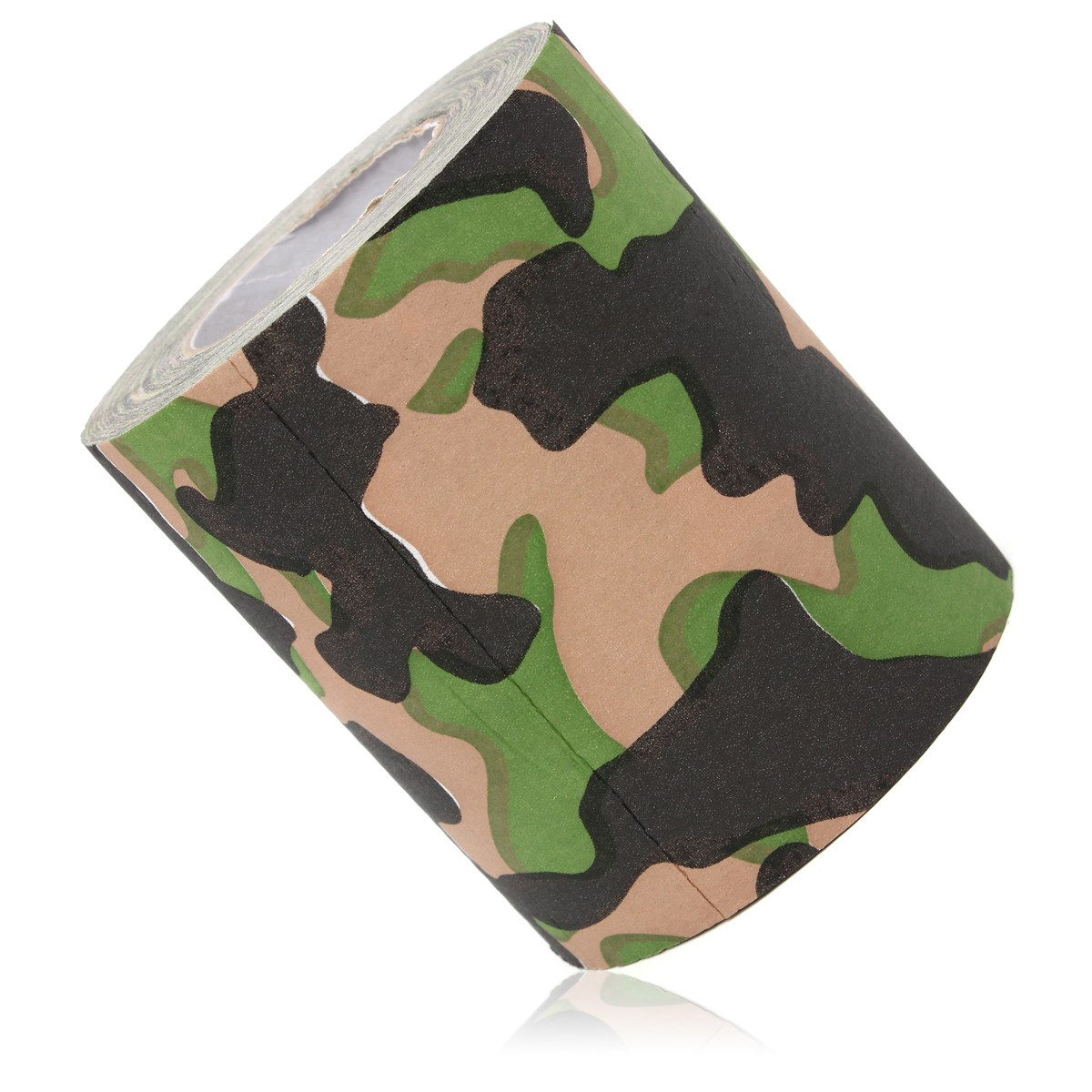 Online Get Cheap Camouflage Toilet Paper -Aliexpress.com | Alibaba ...