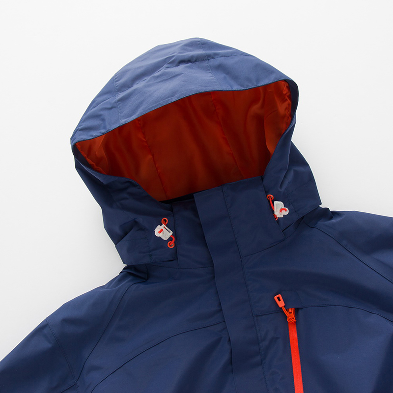 Alpine Jacket 4