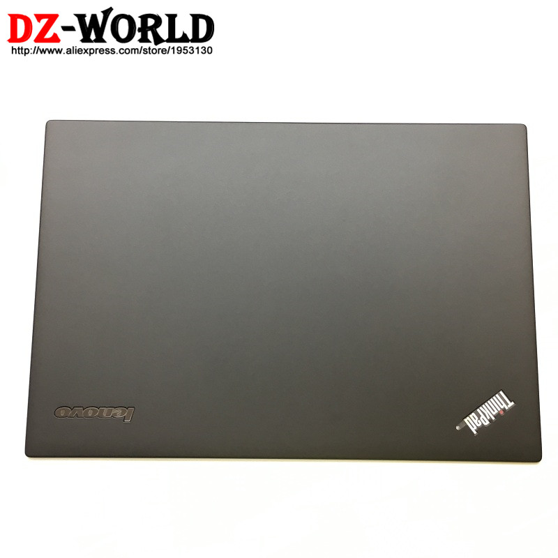 New/Orig for Lenovo ThinkPad X1 Carbon 2nd 20A7 20A8 3rd 20BS 20BT Non-touch WQHD LCD Shell Top Lid Rear Cover 04X5564 00HN934