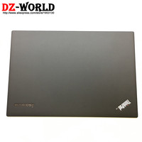 New/Orig for Lenovo ThinkPad X1 Carbon 2nd 20A7 20A8 3rd 20BS 20BT Non touch WQHD LCD Shell Top Lid Rear Cover 04X5564 00HN934
