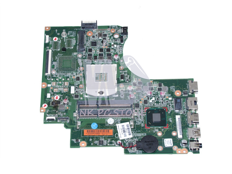747137-501 747137-001 Main Board For HP Touchsmart 15-D 250 G2 Laptop Motherboard DDR3 панно absolute keramika savage flowers berenjena 01 2 30x45 комплект