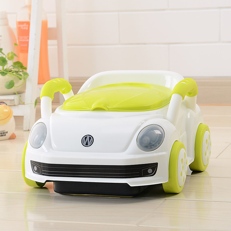 New Arrival! Fashion Bebe Car Potties&Seats Kids Potty Trainer Toilets 0-6 Years Old Baby WC Baby Boy&Girl Toilet Travel Potty03