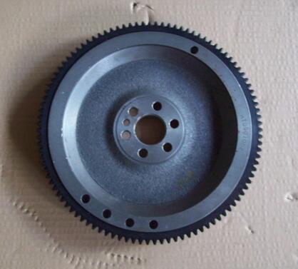 1036050107   flywheel for  gleey  CK 1D GC3 LC 3 3G10|Flywheels  Flexplates  & Parts| |  - title=