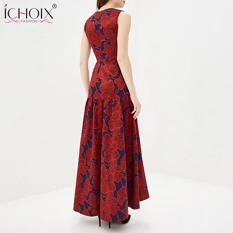 ICHOIX 6